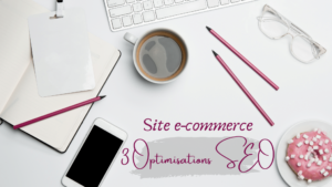 site-ecommerceseo