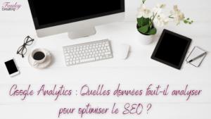 google-analytics-seo